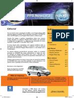 Ppsnews06 Pt