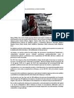 PROBLEMAS SOCIO-ECONOMICOS HISTORIA.docx