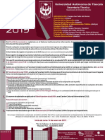 admision2019-4-1