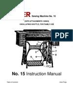 15K.pdf
