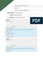 Guía Actividades y Rúbrica de Evaluación - Actividad 4 - Trabajo Colaborativo 2