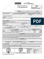 ORDEN 2854 CARVALLO MUÑOZ.pdf