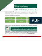 Planilha_Viabilidade_Economica_Sienge-1.xlsx