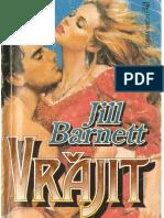 Jill-Barnett-Vrajit.pdf