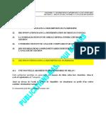 docdownloader.comPage Compta.pdf
