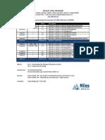 Cma Detail Course