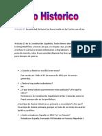 Articulo 15.docx