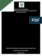 5. Ditjen P2P.pdf