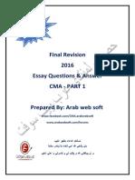 essay question cma part 1.pdf