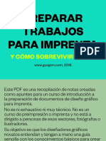 Formatos Graficos Importante