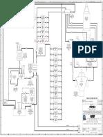 3827-P1-008 - J.pdf