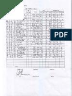REKAP ABSENSI.pdf