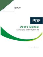 LCTMars-User-Manual.pdf