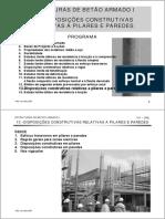 13DisposicoesconstrutivasPilaresprint.pdf