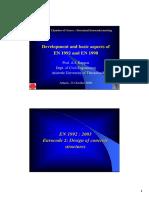 Development and basic aspects of EN1992.pdf