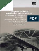 Designers Guide to EN1992-1-1 and EN1992-1-2.pdf