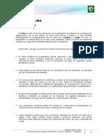 Lectura 1- Tiempo y Clima.pdf