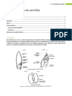 L4 Tecnología de semillas.pdf