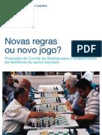Brochura Basileia III Mai 2010