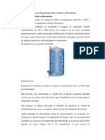 cuest infor 6.docx