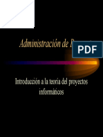 1_Introdproyectos_informaticos