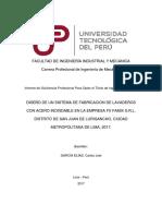 Carlos Garcia_Trabajo de Suficiencia Profesional_Titulo Profesional_2017