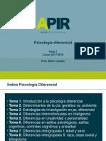 Diferencial Belén Jareño 2018 F1.pdf