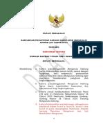 Ranperda BG 6-8-2014 Kab. Bengkalis.docx