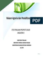 Bahan-Ajar-Hukum-Agraria-dan-Pendaftaran-Tanah.pdf