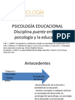 Psicología de La Educación_S2_27marzo