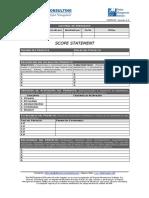 FGPR_020_04.pdf