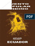 Cuento popular andino.pdf