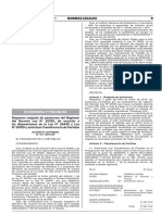 Ley N° 28449.pdf