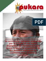 Revista Pukara - n°148