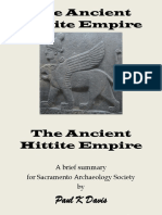 The_Ancient_Hittite_Empire.pdf