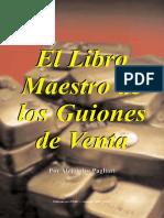 El-Libro-Maestro-de-Los-Guiones-de-Ventas.pdf