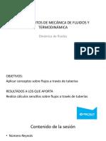 6. dinámica de fluidos I.pdf