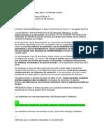 Quiz 1  - TEORIA DE LA COMUNICACION.pdf