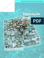 Educacaoambiental Ministerio
