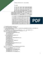 Soluciones a TP2.docx