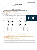 grafos2014Soluciones.doc