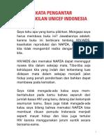 HIV-AIDSbooklet_part1.pdf