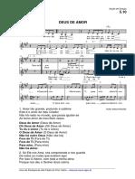 05.10_Deus_de_Amor.pdf
