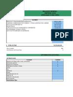 Ejemplo+Variables+de+inversión