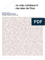 ----Bajo las alas de Dios.pdf
