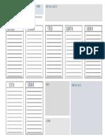 planner-2016-semanal_massc.pdf