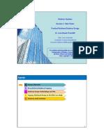 PracticalRelationalDatabaseDesign.pdf