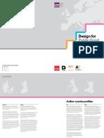 Design for Public Good Report.pdf