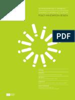 SEE Bulletin 12.pdf
