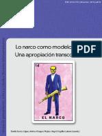 lo narco nuemro mitologia revistas UAB.pdf